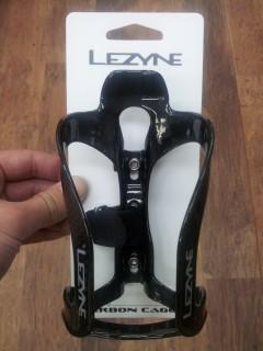 LEZYNE_CC_2