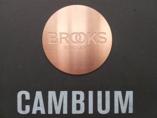 BROOKS_CAMBIUM_1