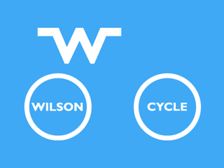 WILSONCYCLE