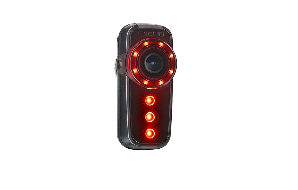 CE601CG2_1